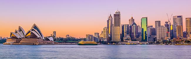 SydneyHarbor_photos fro header 204-01