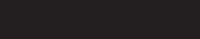 Mintz logo small