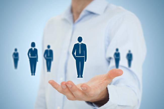 Employment Litigation_Header