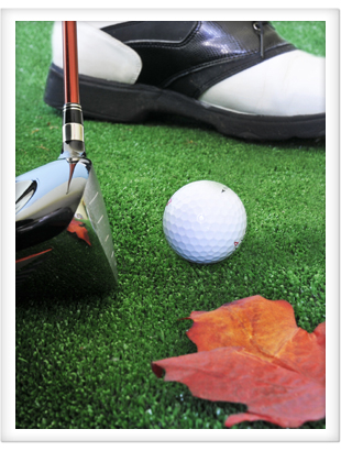 golf-postcard-3