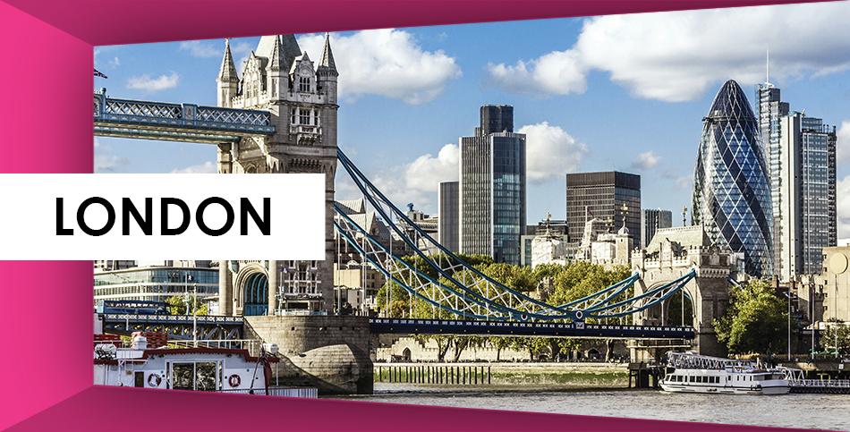 london-banner-950