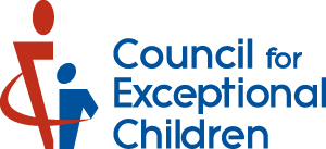 Virginia Council for Exceptional Children Annual Conference 2017
