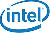 2751-Intel logo3
