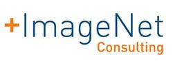 Imagenet-Primary