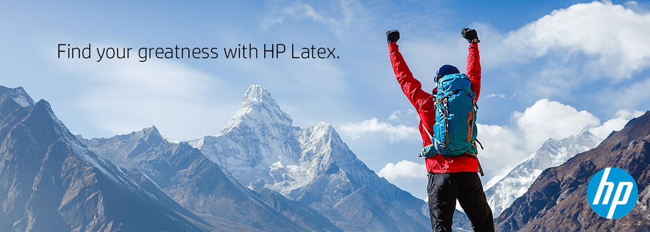 HP L3.5 Series Academy for End Users