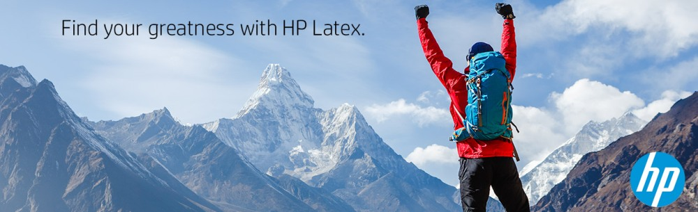 HP Latex Academy for End Users