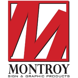 HP and Montroy Latex Roadshow