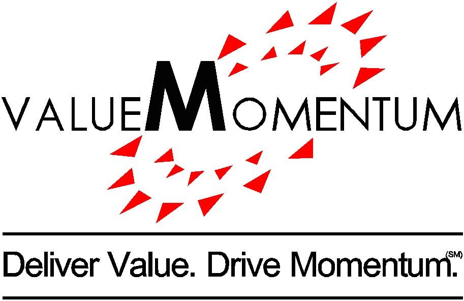 valuemomentum logo_color