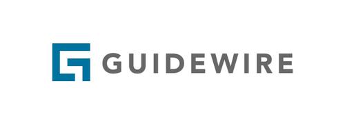 Guidewire-1.max-500x500