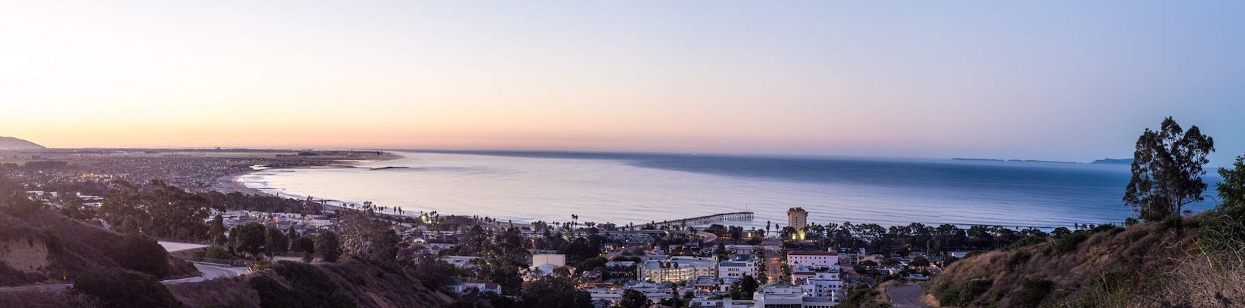 Ventura Pic 2