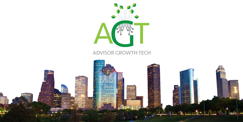 AGT_Houston_Header