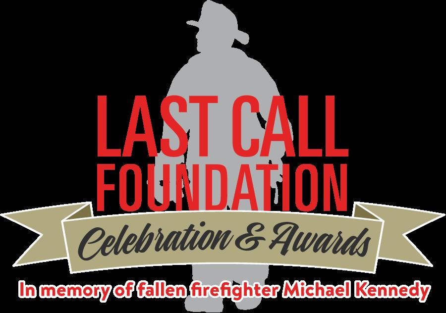 Last Call Foundation 9/23