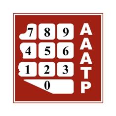 SMALL AAATP Logo-01