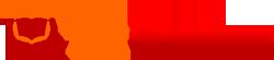 footer_taxspeaker_logo
