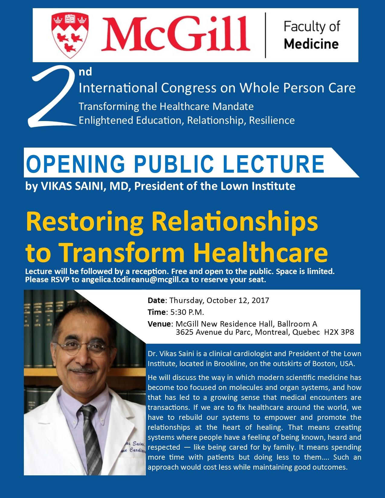 Public Lecture1