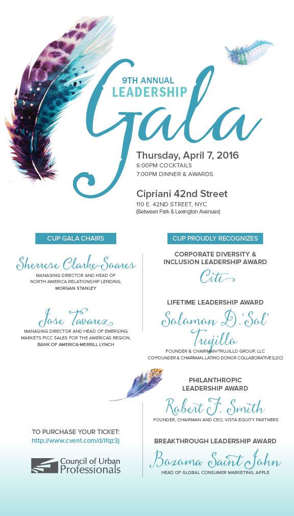 Gala2016_Invitation_v13