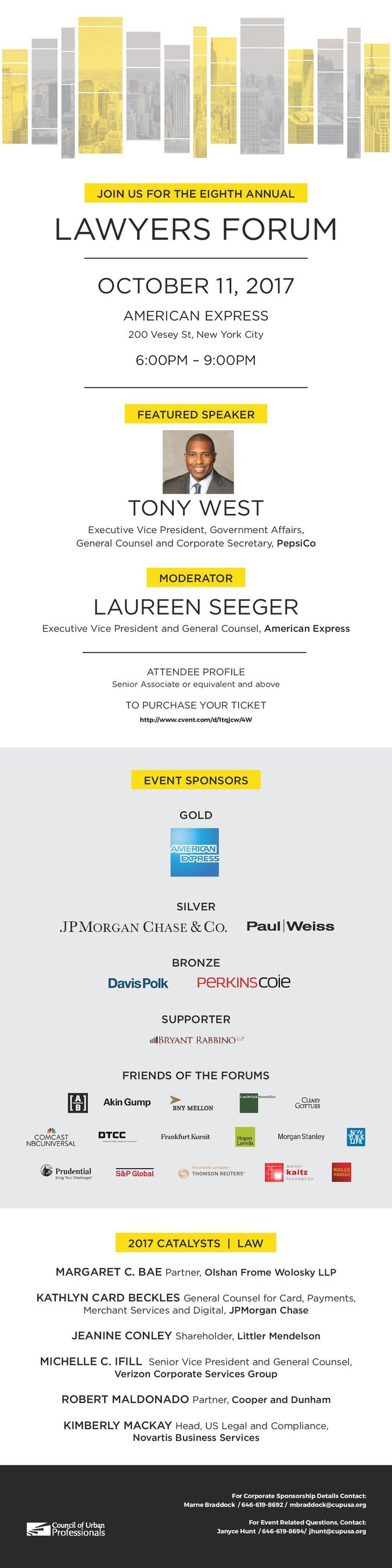 rsz_1rsz_18th_annual_lawyers_forum_invite-page-001