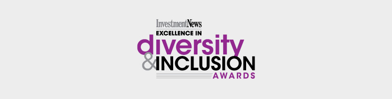 Diversity & Inclusion Awards 2019