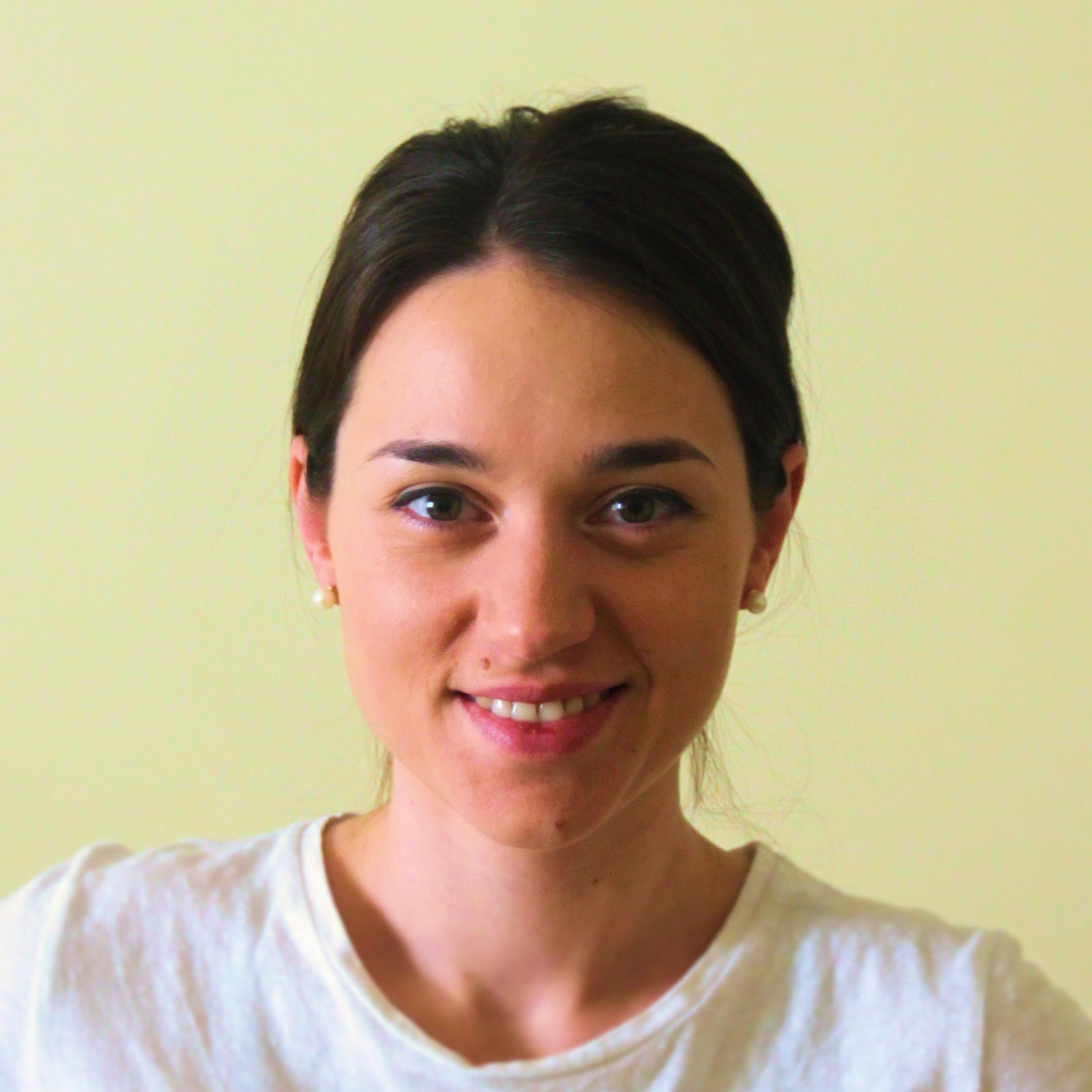 Zhuykova Christina.jpg