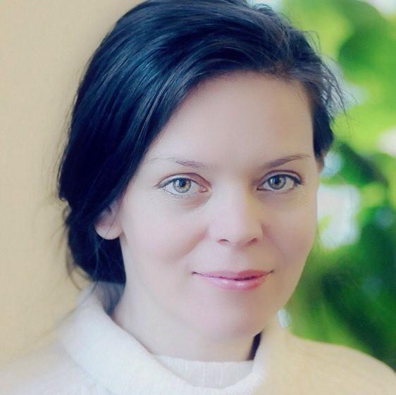 Elena_Kirichenko.jpg