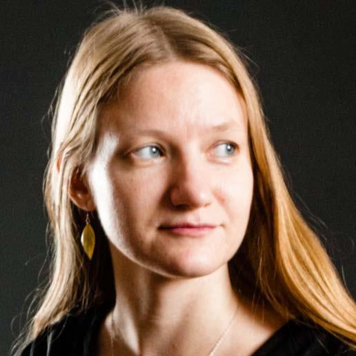 Kuhtenkova Olga.jpg