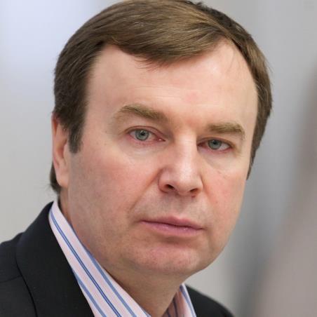 Victor Zubarev.jpg