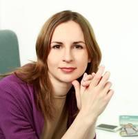 Maria_Pantilehina.jpg