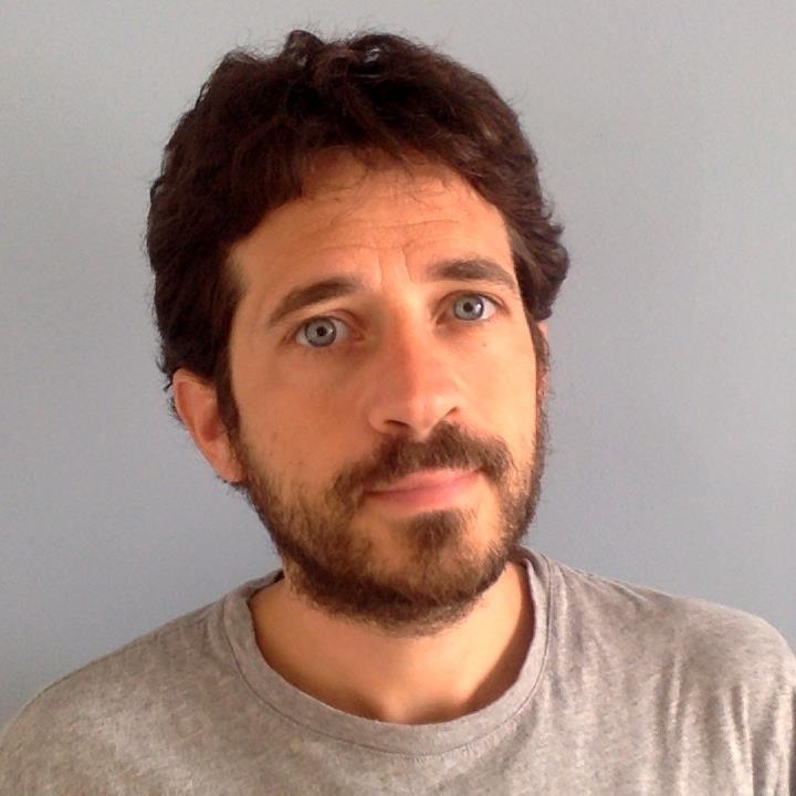 Philippe B..jpg