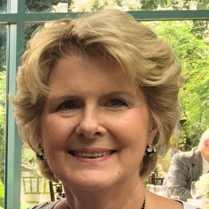 Elizabeth S..JPG