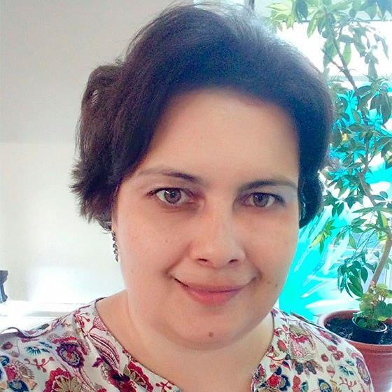 Varlakova Yuliya.jpg