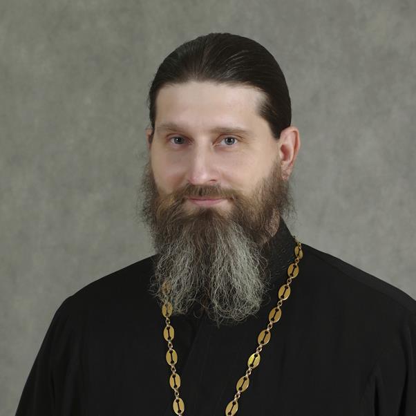 Aleksandr-SHishkov.jpg