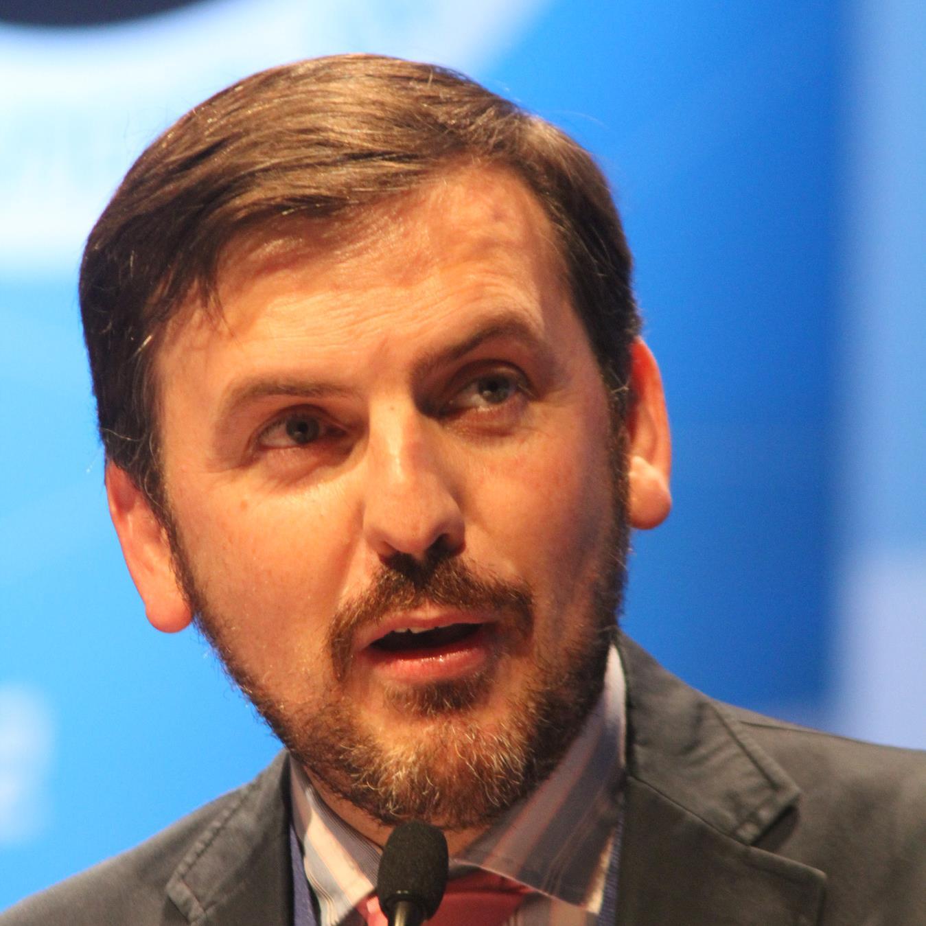Ignacio Arsuaga.jpg