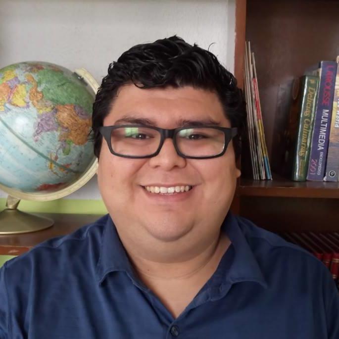 Jose Gomez Garcia.jpg
