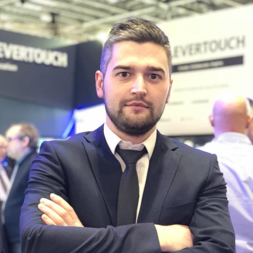 Boris_Tishechkov.jpg
