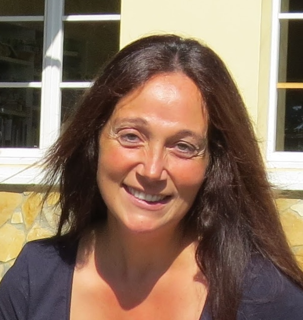 Maria Bellmunt.JPG