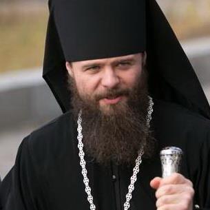 Bishop_Bogolep.jpg