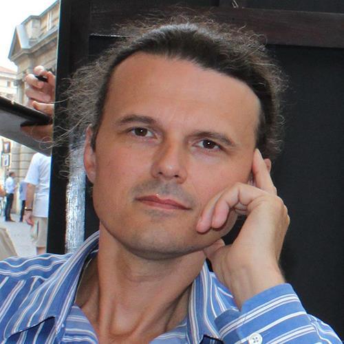 Igor_Donchenko.jpg