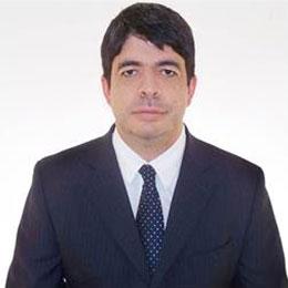 Speaker_AlexandreMoreira.jpg