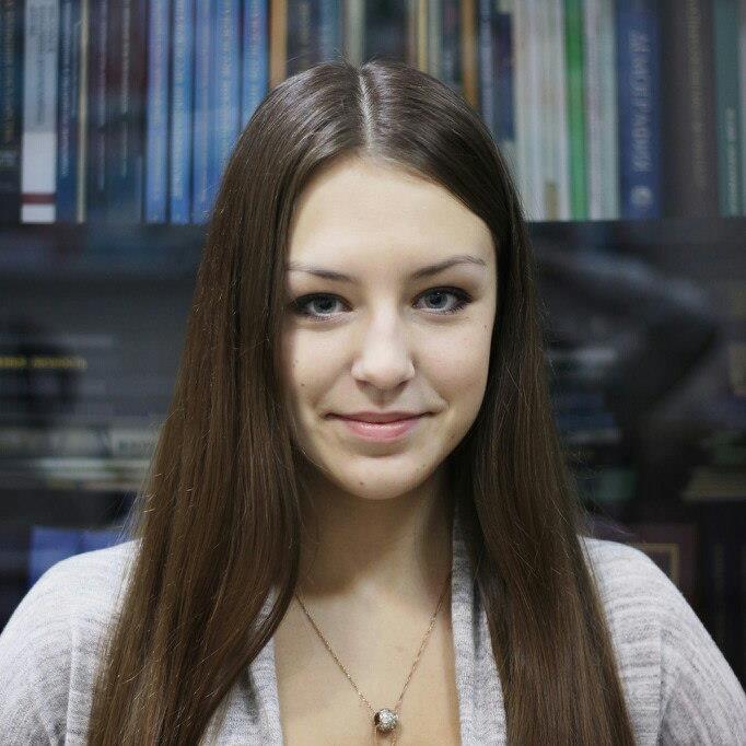 Lyalikova Sofia.jpg