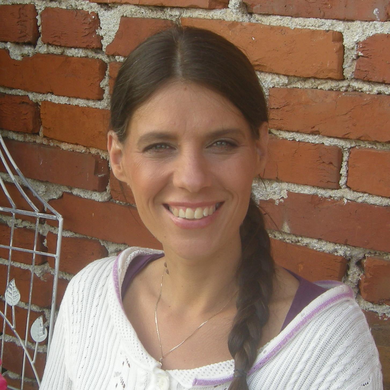 Gita Mateja.JPG