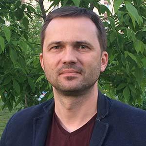 Denis Vasilenko.jpg