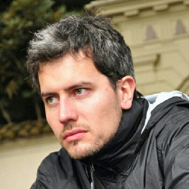 Franco L.jpg
