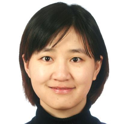 Zha Min.jpg