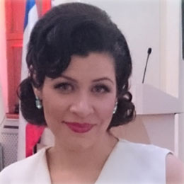 Speaker_IrinaShamolina.jpg