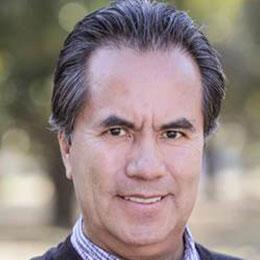 Speaker_AlbertoSolano.jpg