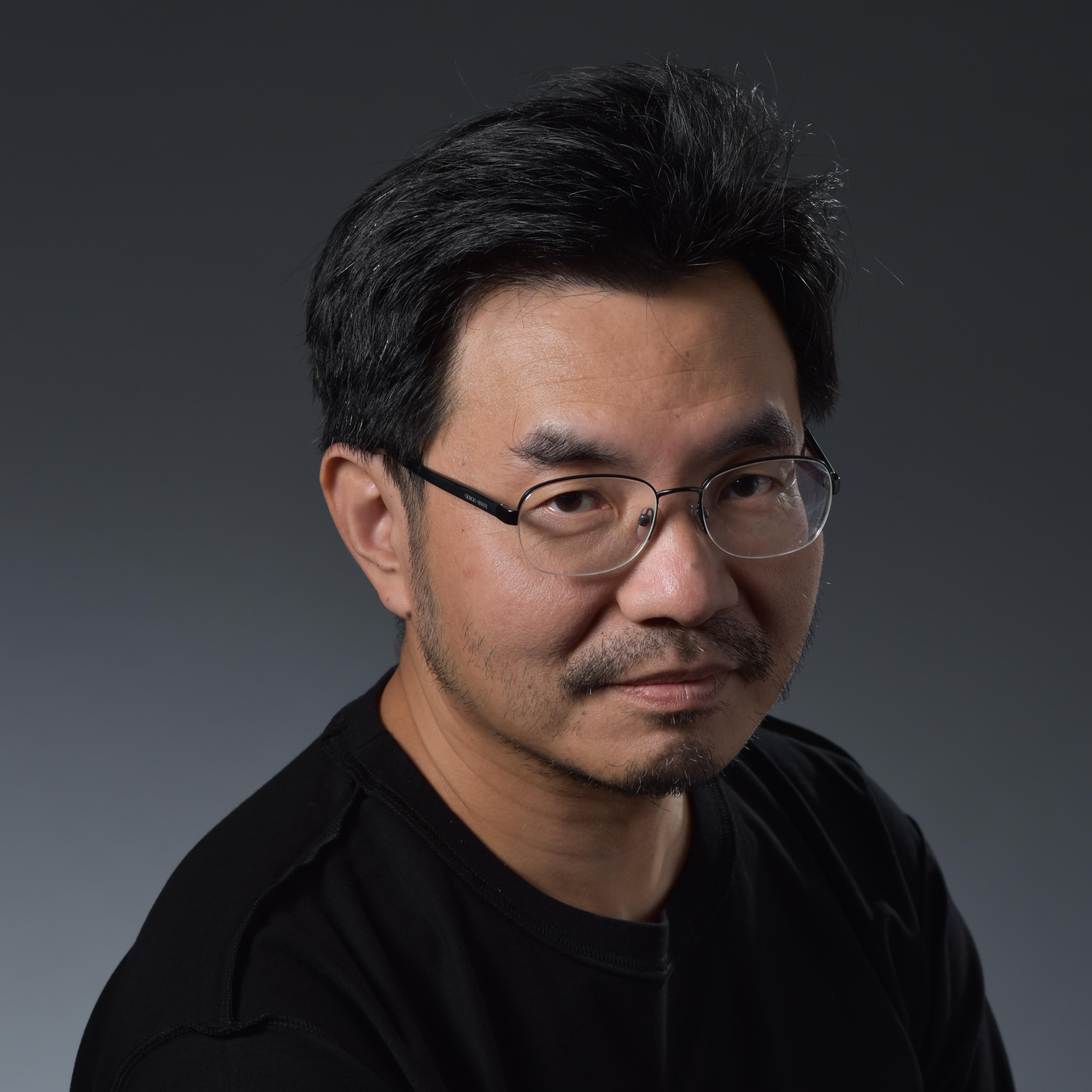 Tim Chen.JPG