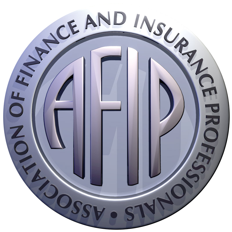 AFIP_logo_transparent