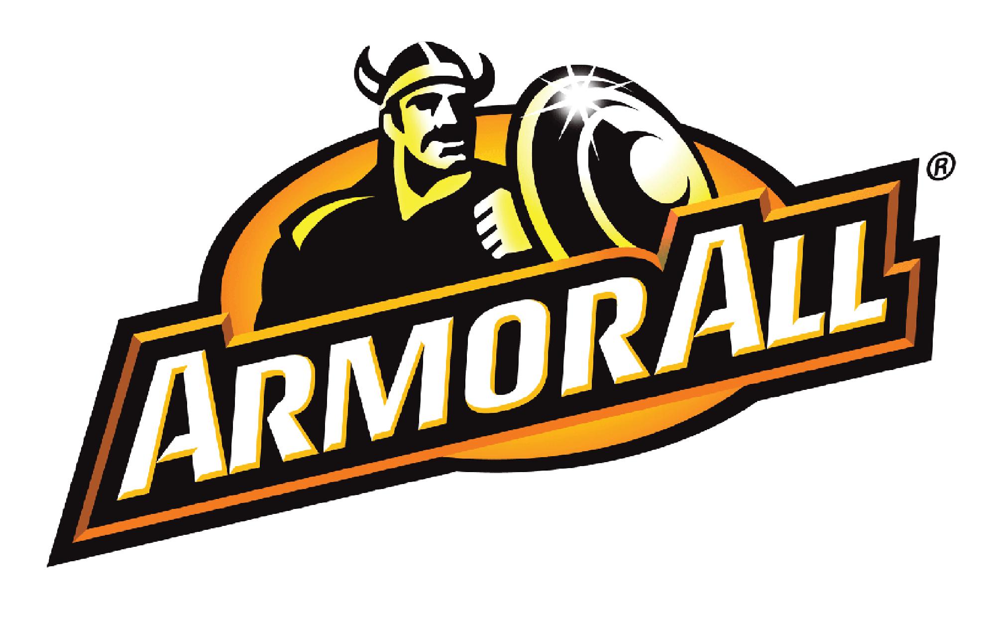 ArmorAll logo - Copy