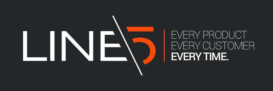 Line-5-Logo-Every