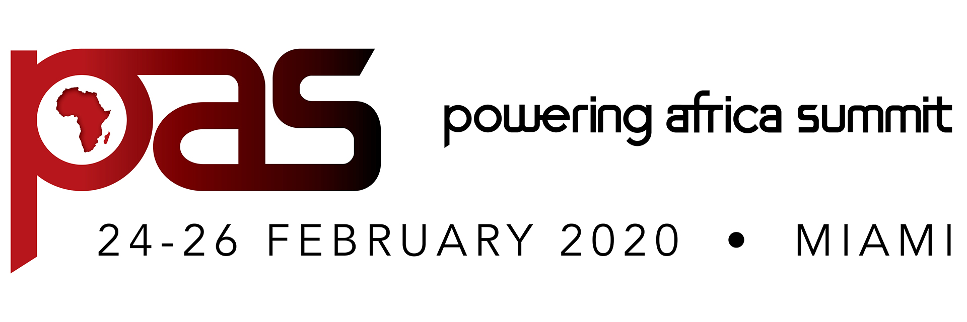 Powering Africa Summit 2020